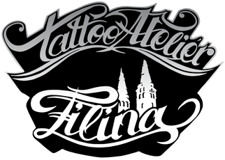 Tattoo Atelier Shop